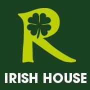 Irish House Kaiserslautern