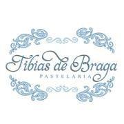 Tíbias de Braga
