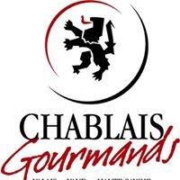 Chablais Gourmands