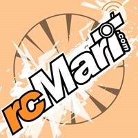 電波模型 rcMart - 香港區專頁