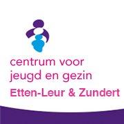 CJG Etten-Leur en Zundert