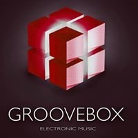 Groovebox-Events
