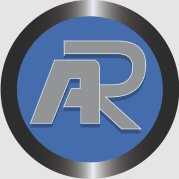Autozentrum Ries GmbH