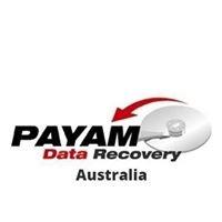 Payam Data Recovery Pty Ltd - Australia