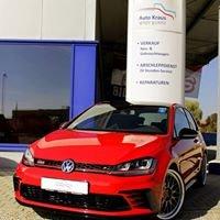Auto Kraus GmbH