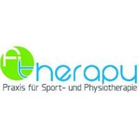 thera.fit - Heilpraxis für Physiotherapie