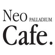 Neo Cafe Palladium