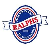 Ralphs Meats