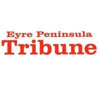 Eyre Peninsula Tribune