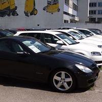 Automobile Calli GmbH