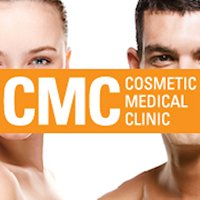 Cosmetic Medical Clinic (NSW)