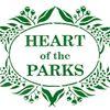 Tintinara Heart of the Parks Inc