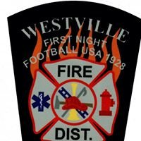 Westville Area Fire Protection District