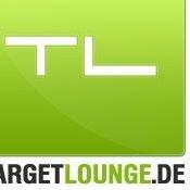 Target Lounge