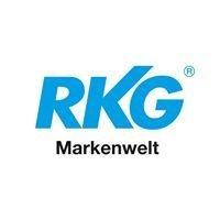 RKG Markenwelt