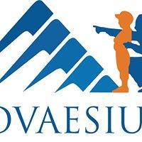 Lernzentrum Novaesium