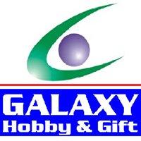 Galaxy Hobby & Gift