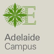 Endeavour College of Natural Health - Adelaide Campus