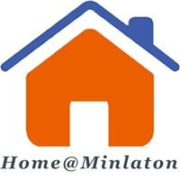 Home@Minlaton