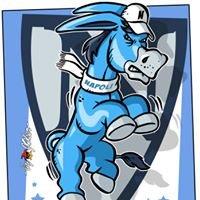 Club Napoli Casal di Principe