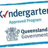 Port Douglas Community Kindergarten