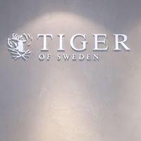 Tiger of Sweden Store Düsseldorf
