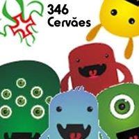 CNE.346 - Cervães
