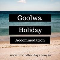 Goolwa Holiday Accommodation