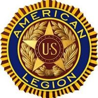 American Legion Post 210 Danville, IL