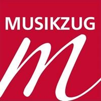 Musikzug der Freiwilligen Feuerwehr Stuttgart, Abt. Wangen