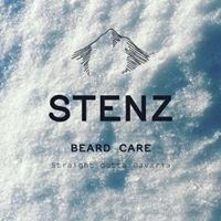 STENZ - Beard Care