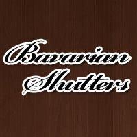Bavarian Shutters