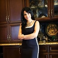 Orlando Real Estate and Property Management at Orlando Expert Realty