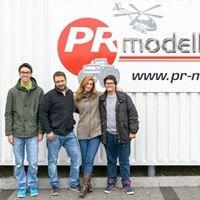 PR-Modellbau