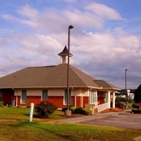 Friends of the Seymour Branch Library - FOSL