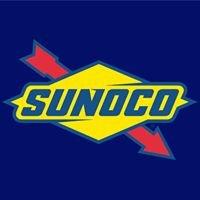 Sunoco Puerto Rico