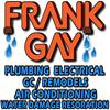 Frank Gay Plumbing