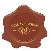 Finlays Joint Cafe