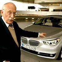 """E21 BMW  """"my biggest joy is my bmw"""""""
