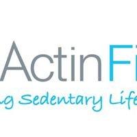 Actin Fitness