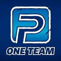 PELIKAN DANIEL - P One Team