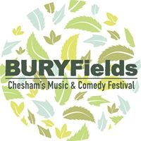 BURYFields