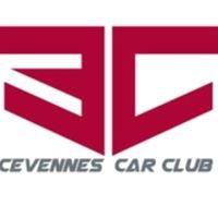 Cévennes Car Club