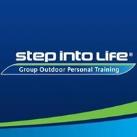 Step into Life Golden Grove