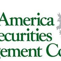 MidAmerica Securities Mgt. Co.