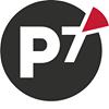 P7 Restaurant