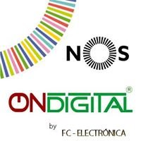FC Electrónica