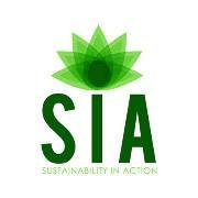 Sustainability in Action Ltd