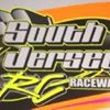 South Jersey RC Raceway