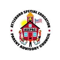 Asepac - Attleboro Special Education Parent Advisory Council